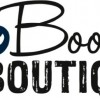 Books and Boutiques
