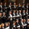 PEACEFUL REST: Symphony explores Fauré's 'up-side' of death