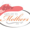 Outstanding Mothers