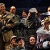LYRIC NIGHT: Prize-winning World War I opera, soon to make KC premiere, strikes at the heart of human conflict