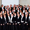 SING YE UNFETTERED: Symphony Chorus given a chance to shine in program of Italian opera favorites