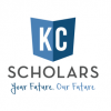 DIRECTORS OF PHILANTHROPY – KC Scholars