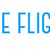 DIRECTORS OF PHILANTHROPY – Take Flight KC