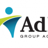 DIRECTORS OF PHILANTHROPY – AdHoc Group Against Crime