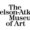 DIRECTORS OF PHILANTHROPY – The Nelson-Atkins Museum of Art