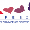 DIRECTORS OF PHILANTHROPY – SAFEHOME