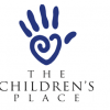 DIRECTORS OF PHILANTHROPY – The Children's Place