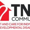 DIRECTORS OF PHILANTHROPY – TNC Community