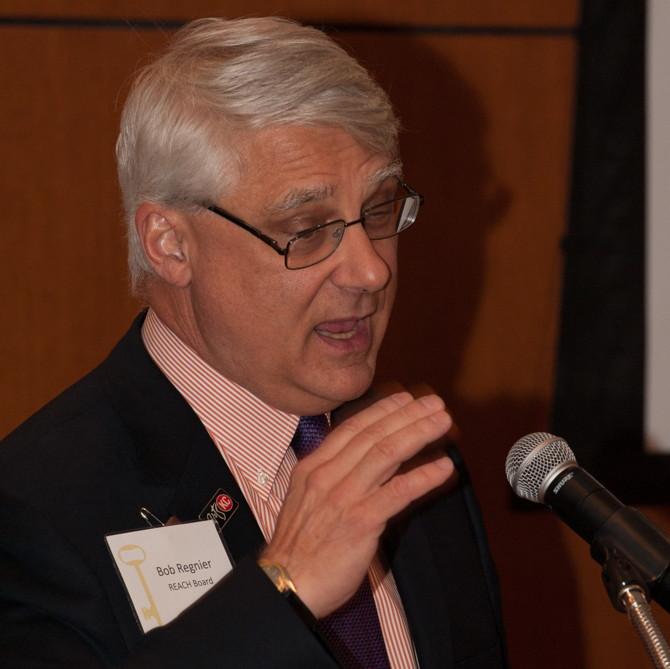 2013-09-27 (1) Bob Regnier, Bank of Blue Valley