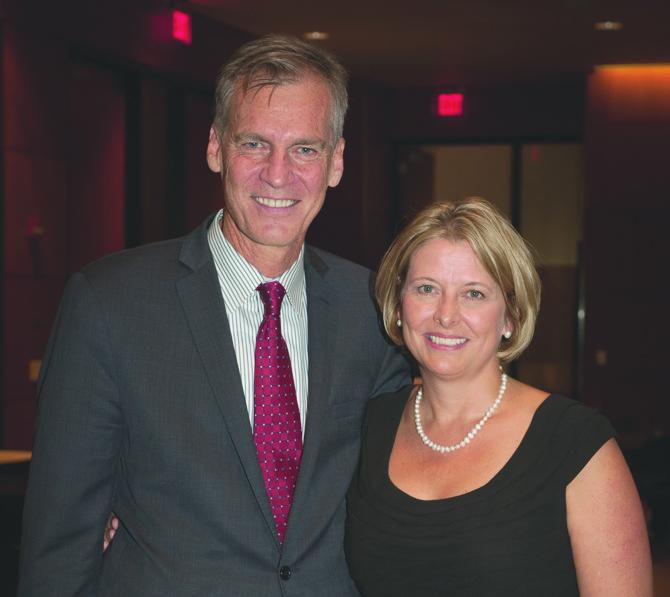 2013-09-27 (7) Mark Parkinson and Brenda Sharpe