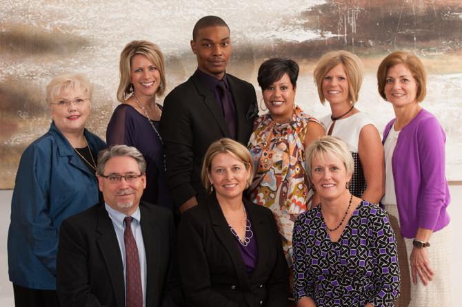 2013-10-02 (5) REACH Foundation Staff
