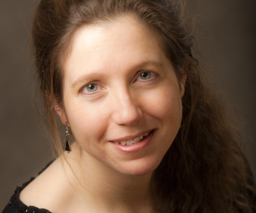 Kristine McIntyre has directed some of the most admired Lyric Opera productions over the years