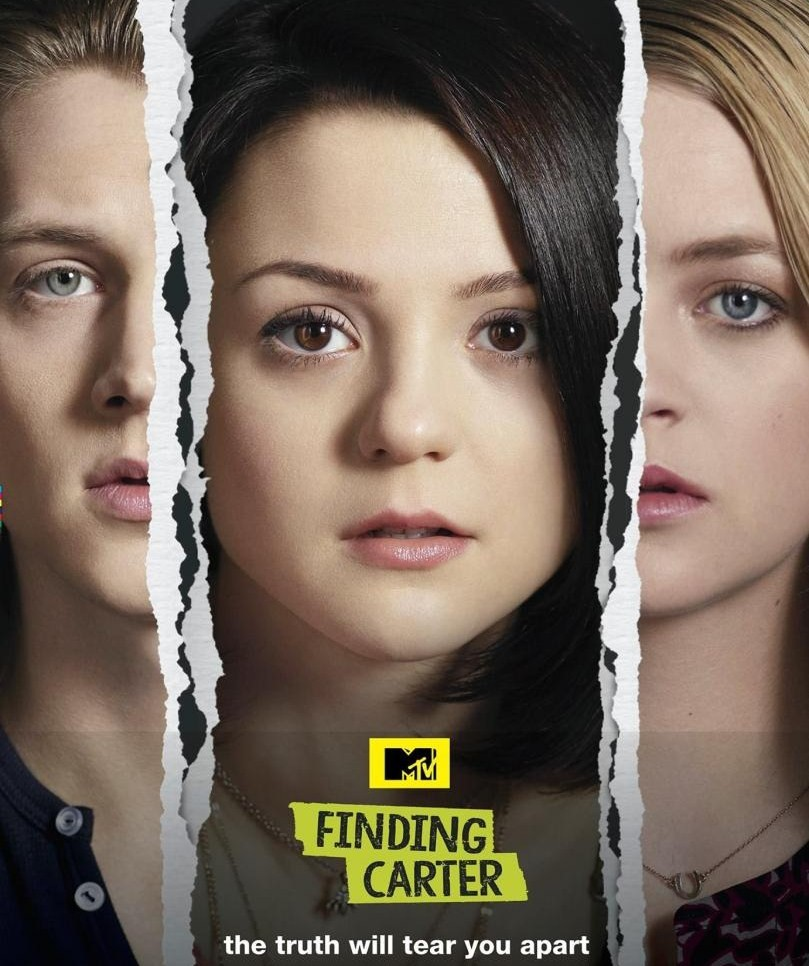 finding carter max