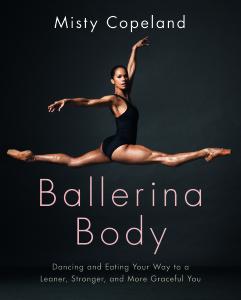 Copeland_BallerinaBody_HC
