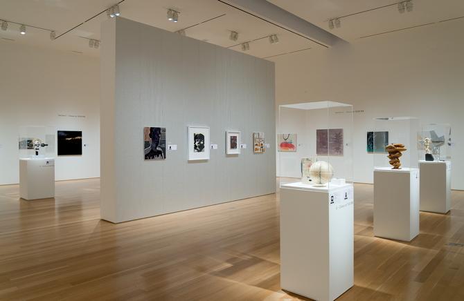 Nerman Museum 19