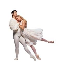 Devon Carney new R&J ballet_Photo courtesy KCB
