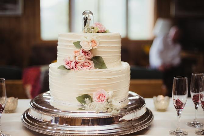 View More: http://kjandrob.pass.us/emily-stewart-wedding