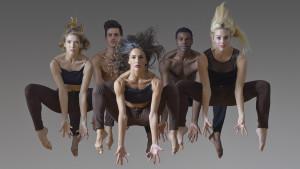 1471203206-David_Parsons_Dance_tickets
