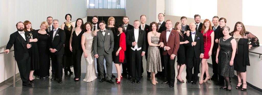 Kansas City Chorale 2017_NEW PIC_Courtesy Carlsen Center Presents