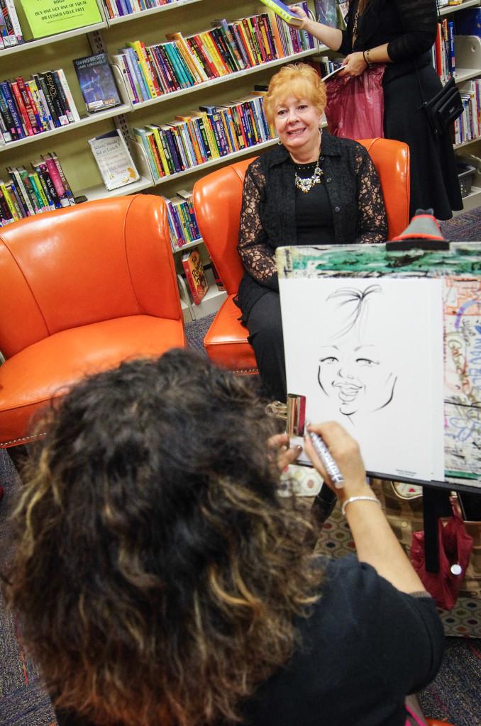 3.webMarsha Daley_ Caricaturist Deborah Moreno