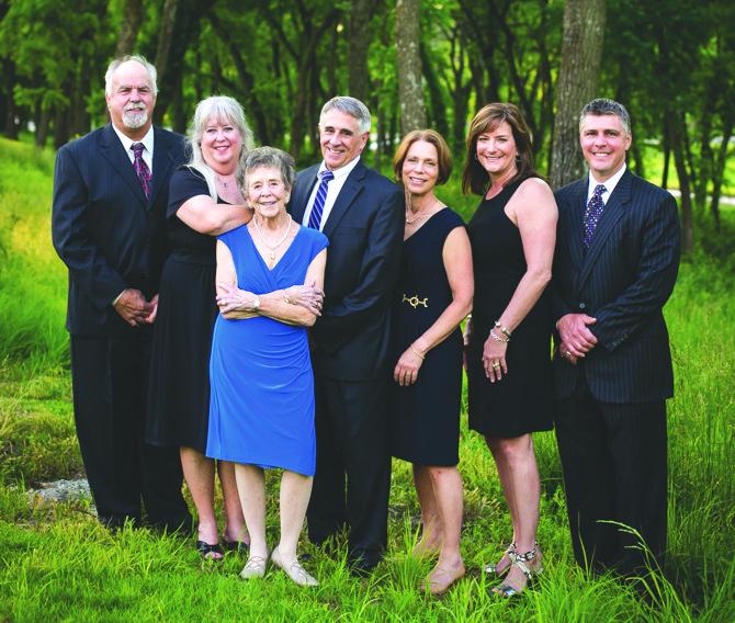 gala chairmen pic